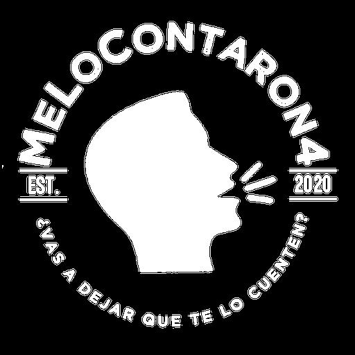 MeLoContaron4